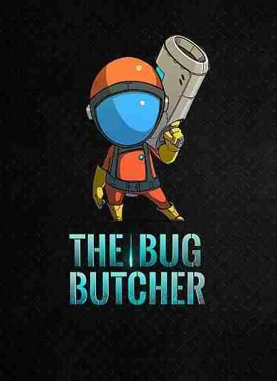 Descargar The Bug Butcher [MULTI][ACTiVATED] por Torrent